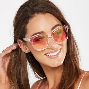 Veronica Full Frame Sunglasses
